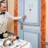Plecare iunie- room service Germania 1200 euro