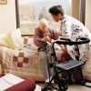 Plecari Infirmiere/ Asistente medicale in UK. Fara Comision!