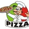 Plecari urgente in Germania, pizzeri 1500 euro !