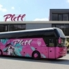 PLETL Transport Zilnic Craiova-Austria-Germania