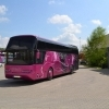 PLETL Transport  Zilnic Targu Jiu-Austria-Germania