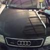 Polish sau vopsitorie auto in Constanta