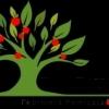 Pomi fructiferi certificati - Pepiniera Pom Fruct Aiud
