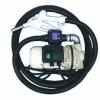 Pompa adblu