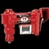 Pompa antiex benzina motorina autoamorsante