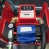 Pompa Antiex Motorina Benzina