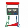 Pompa distribuit carburanti