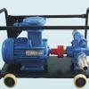 Pompa Transfer Antiex  Motorina Benzina