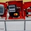 Pompa transfer motorina 12V-220V
