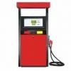Pompa transvazat Motorina - Benzina