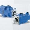 Pompe basculare hidraulice 9 pistoane sau axiale noi