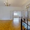 Pozitie remarcabila pe doua nivele, in vila, Brasov