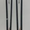 Prese manuale pentru lemn stratificat 20 / 80 mm