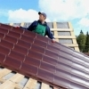 Prestari servicii acoperise - Realizam acoperisuri de calitate