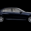 Private hire for Heathrow, Gatwick London Airports Christian Transfers Uk