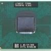 Procesor laptop Intel Core 2 Duo FSB 800 Socket M si P