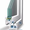 Producator tamplarie PVC si geam termoizolator