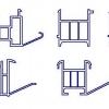 Producem cuplaj perete (Solbanc).