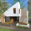 Proiecte de arhitectura / amenajari de interior / autorizatii / avize