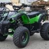 PROMOTIE : ATV KXD MOTORS GRIZZLY XXL, 2021, SEMI-AUTOMAT