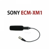 Promotie ! Sony ECM-XM1 Microfon profesional XLR, nou, Camerepro.