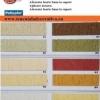 Promotii la tencuieli decorative cu pana la 50% reducere
