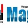 Promovare online cu efecte reale - Anuntul Magic