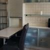 Proprietar, apartament superb 3 camere in fata parcului Verdi, Floreasca