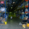 Proprietar-firma,  vand  spatiu industrial