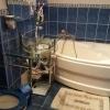 Proprietar - Inchiriere apartament 3 camere