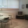 Proprietar închiriez 2 camere, Lux, langa Colloseum Park