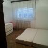 Proprietar inchiriez apartament 3 camere Bucuresti Bd.Ion Mihalache