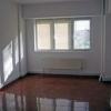 Proprietar inchiriez apartament 3 camere NERVA TRAIAN