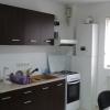 Proprietar -inchiriez apartament  cu 3 camere
