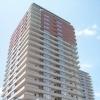 Proprietar inchiriez apartamente nemobilate si mobilate berceni