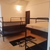 Proprietar inchiriez Berceni camera spatioasa cu 4 paturi