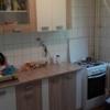Proprietar vand apartament 2 camere decomandat