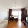 Proprietar vand apartament 3 camere 80 mp, langa Cora Pantelimon
