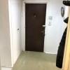 Proprietar - Vand apartament 3 camere, semidecomandat,confort 1