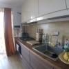 Proprietar vand apartament cu 3 camere in Bragadiru Scandinavia Residence