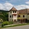Proprietar vand casa in BAZNA, jud.Sibiu