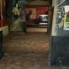 Proprietar vand spatiu comercial - club, subsol, 300 mp, Centrul Istoric