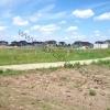 Proprietar vand terenuri ieftine in Comuna Berceni