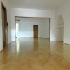 Proprietar, inchiriez apartament 4+ camere, ultracentral, nemobilat