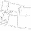 Proprietate de ELITA - 340 mp - Centru Vechi - Muresenilor