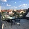 Proprietate rezidential segment LUX, Coresi, Brasov