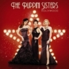 Puppini Sisters-Hollywood-CD