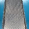 Rampa aluminiu second hand Lehmann-lungimea 190cm