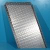 Rampa aluminiu second hand pentru trepte inclinate