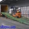 Rampa mobila de ridicare hidraulica Ausbau